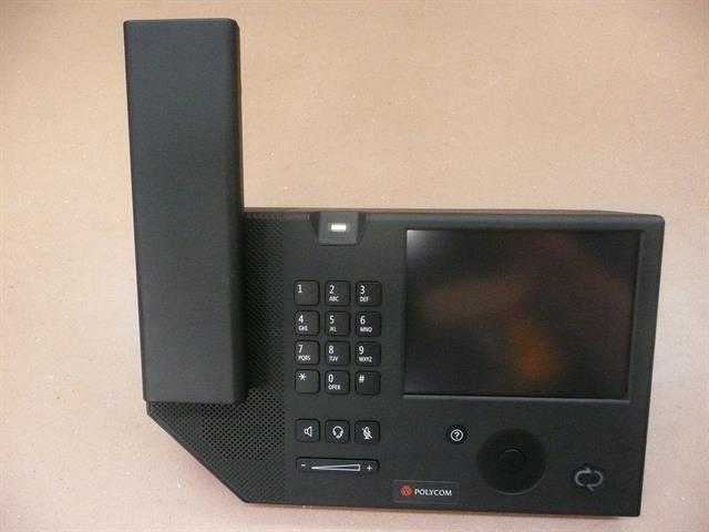 2200-31410-025 (CX700) Polycom image