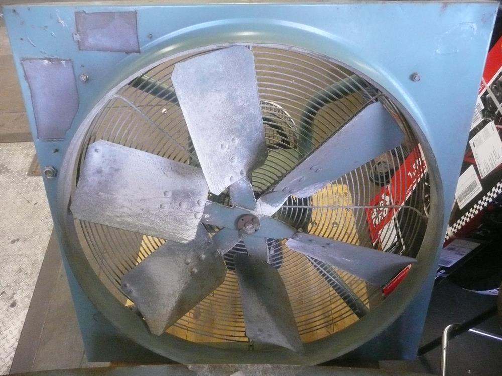 Attic Fan Home Air Conditioner Furnace Attic Fan Wiring