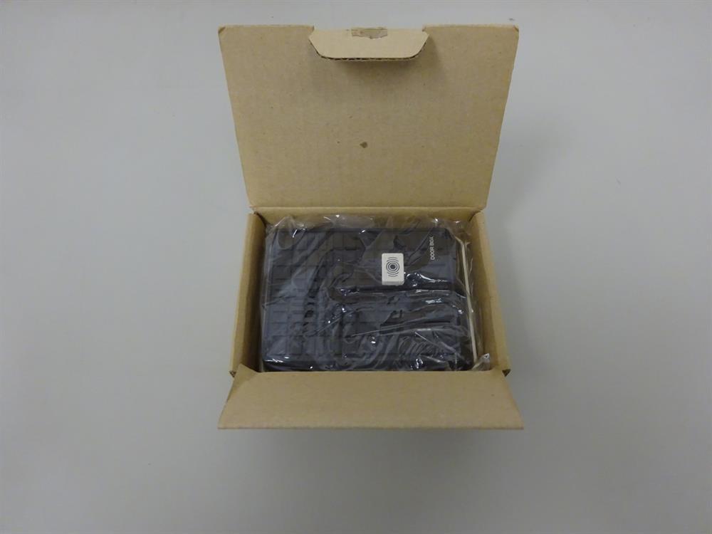 Trillium 90-0058 Unit (NIB) NEW IN BOX image
