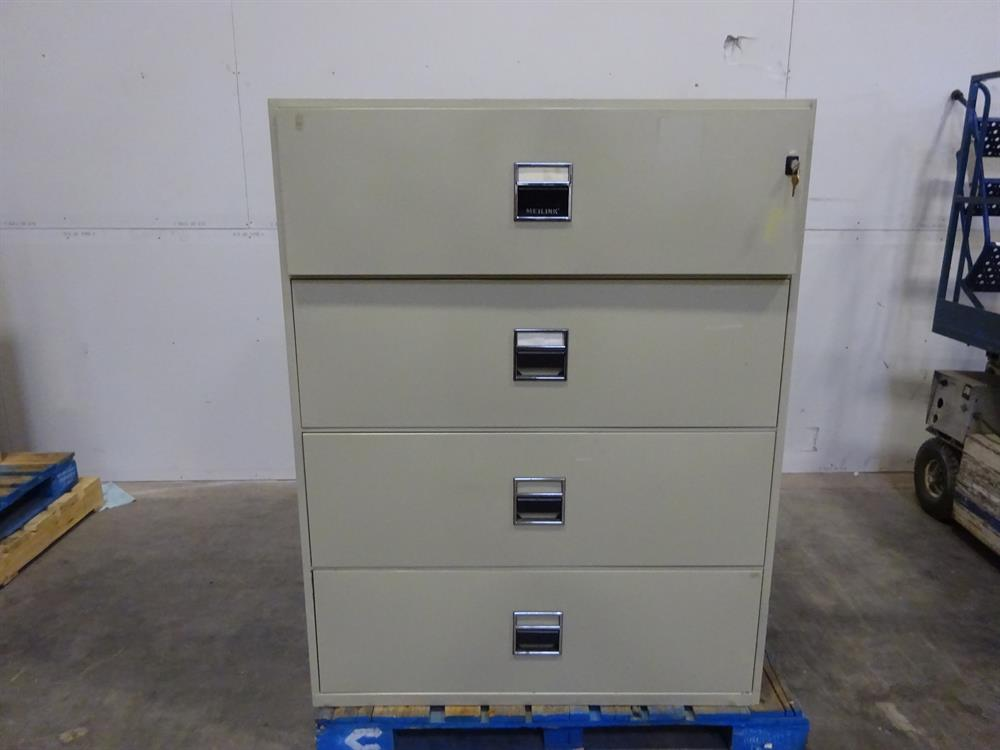 Prime Meilink Lateral Fire Proof Filing Cabinet Download Free Architecture Designs Scobabritishbridgeorg