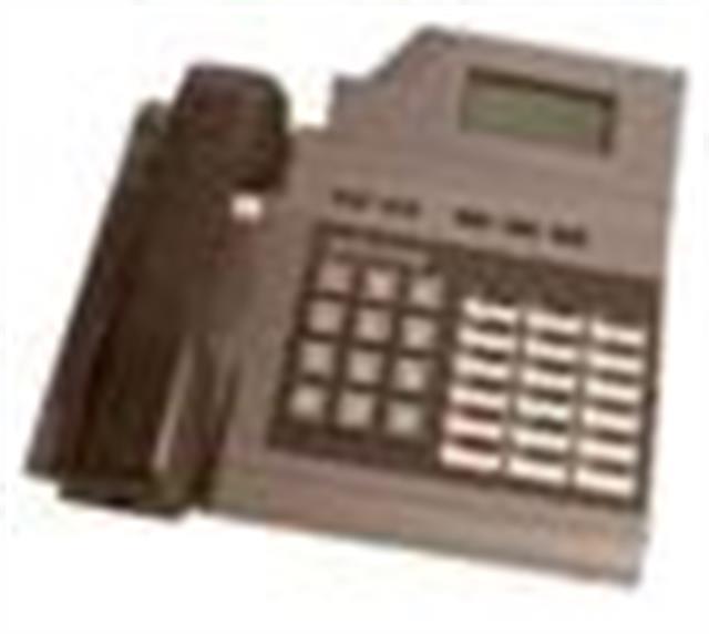 Executone- Isoetec 84600 (M64) Phone image