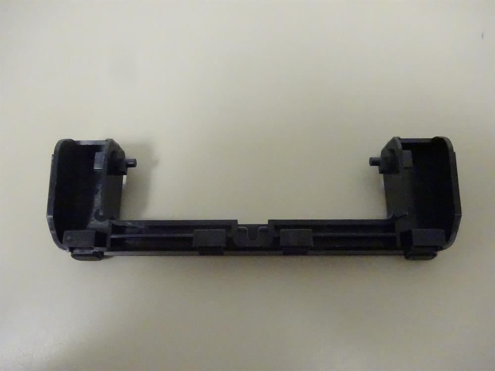 Comdial DX-Classic 7260-LW Lower Wall Mount Bracket image