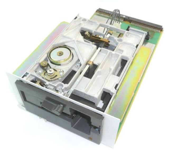 AT&T/Lucent/Avaya TN764 Cirucit Card image