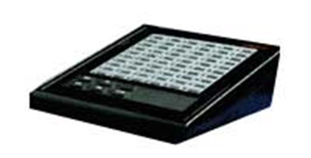 WIN MK-100D - DSS (NIB) Module image