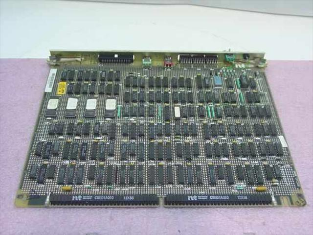 QPC580A Nortel image