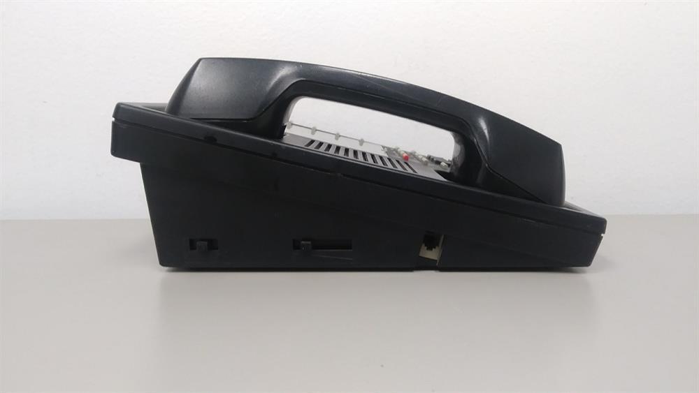 Trillium 90-0291 Phone image