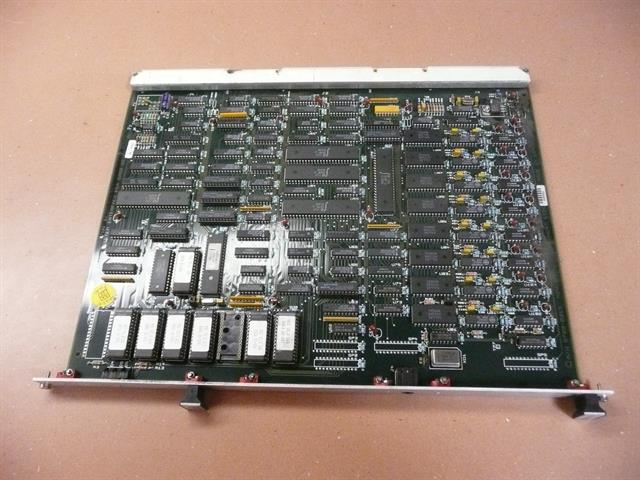 Aspect 6000-0015 Circuit Card image