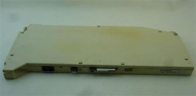 AT&T/Lucent/Avaya R3 Processor / 107438921 Circuit Card image