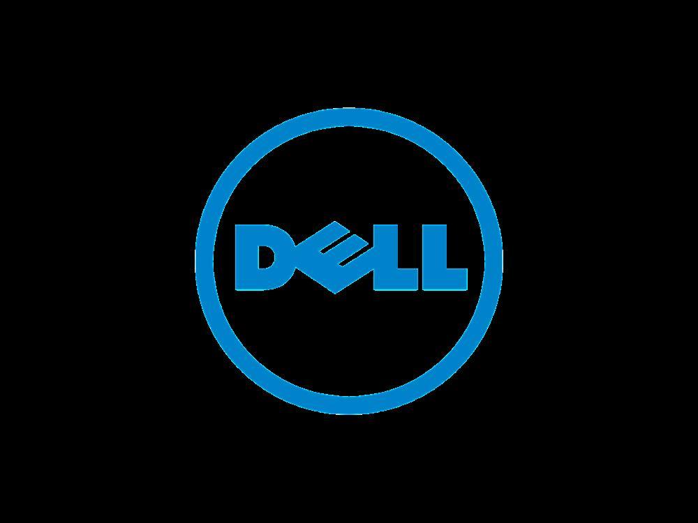 Dell 6P811-A00 Module image