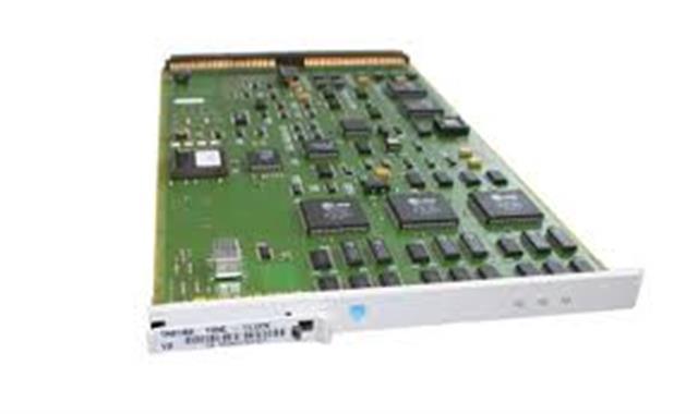 AT&T/Lucent/Avaya TN2182 V6 Circuit Card image