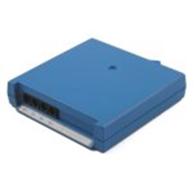 Tie 60002 Circuit Card image