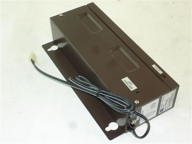 Toshiba HPFB6 (NIB) Power Failure Box image