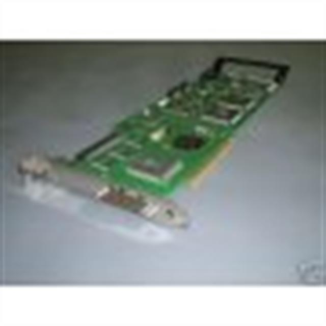 IBM FRU 37L6083 Circuit Card image
