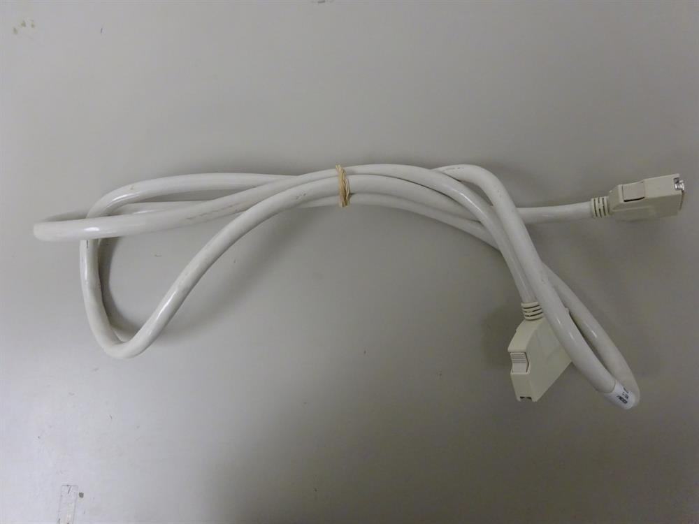 Vertical Communications Comdial FXOPT-SCSI Interface Cable image