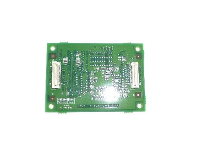 Samsung WIND Circuit Card image