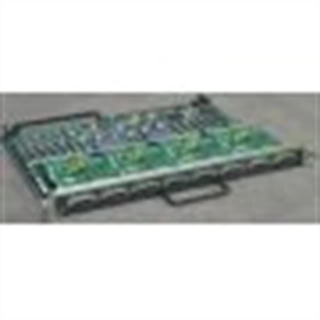 Cisco 73-1126-05 Rev. AO Circuit Card image