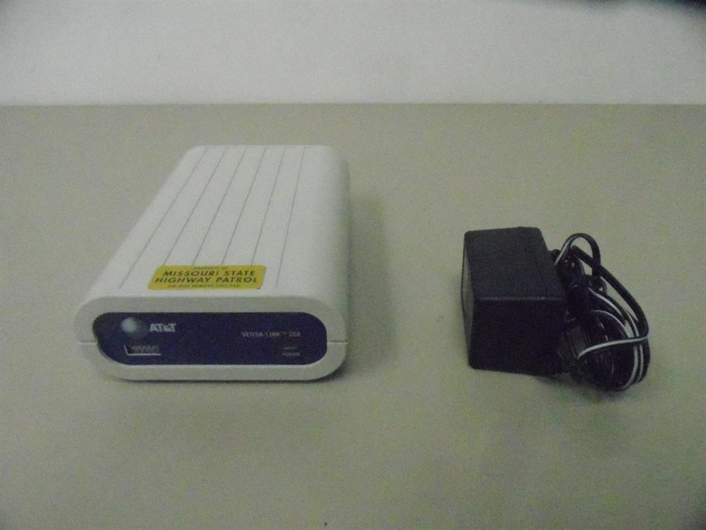 Multi-Link ATX-250 image