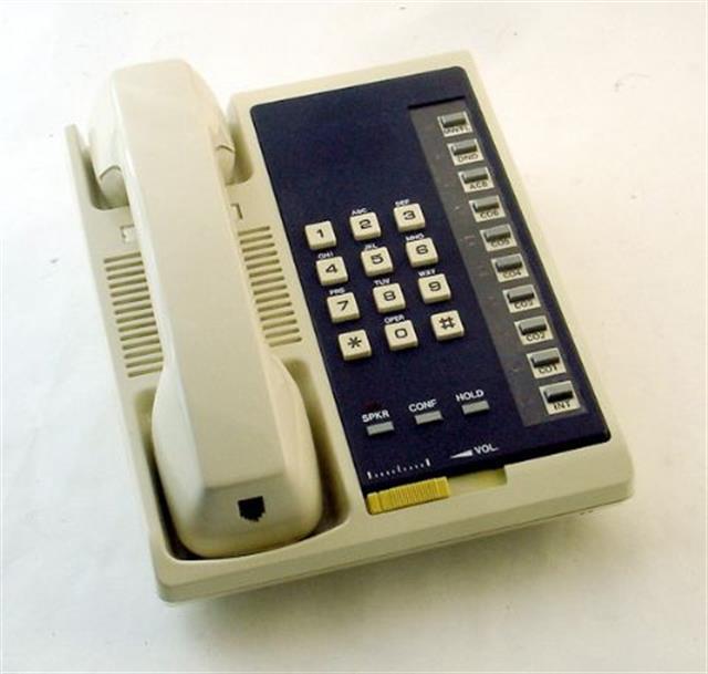 3101A Grey Toshiba image