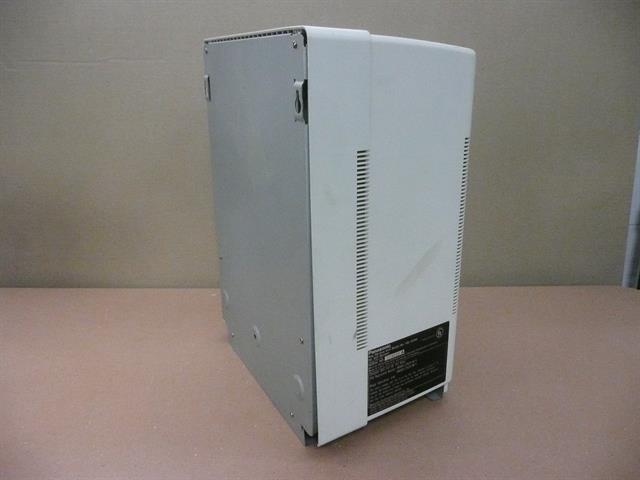 Panasonic VB-42050 KSU image