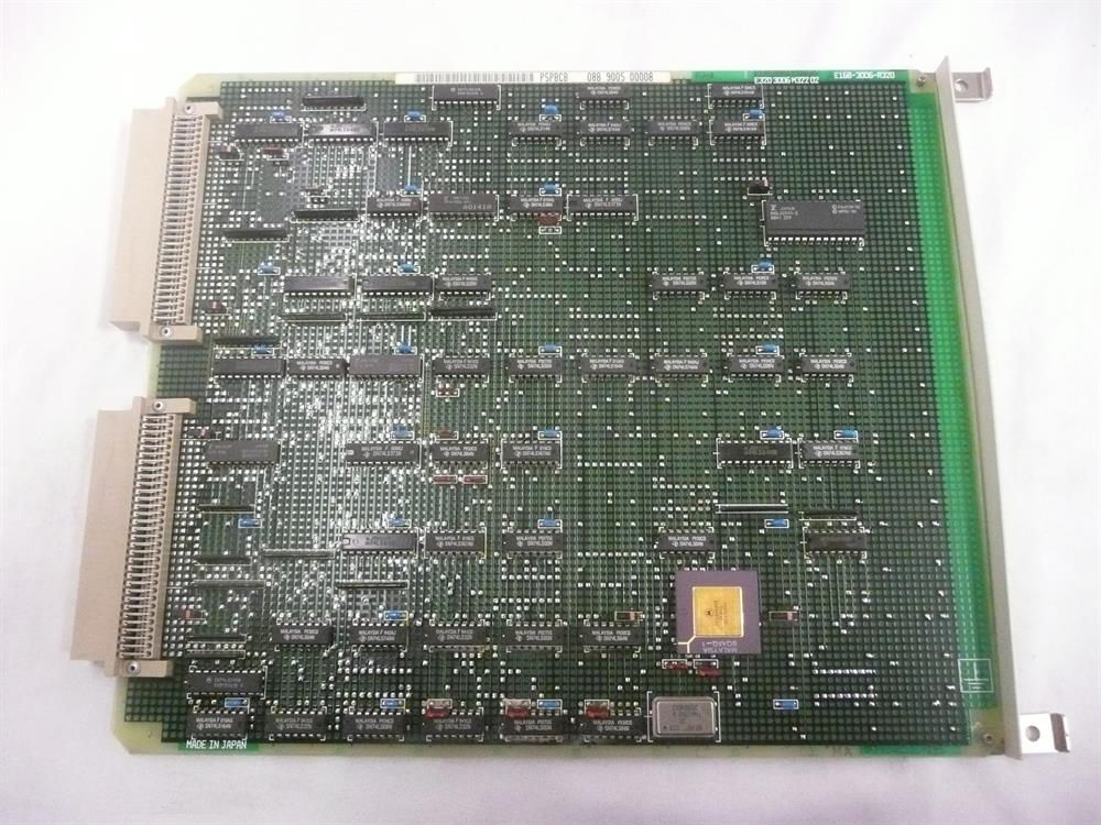 E16B-3006-R320 (PSPBCB) Fujitsu image