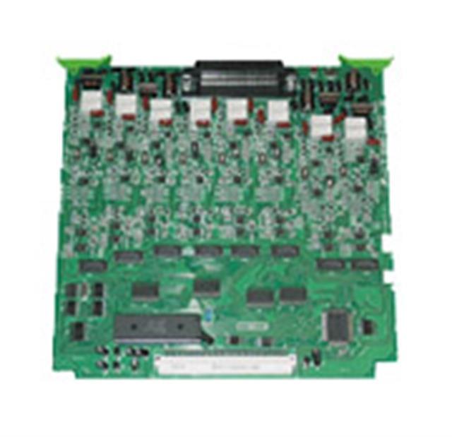 Iwatsu IX-8SUBS-3 (101477) Circuit Card image