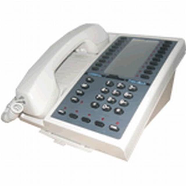 Comdial 6620E-PG Phone image
