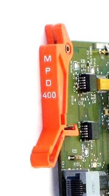 Telrad 76-140-1300 Circuit Card image