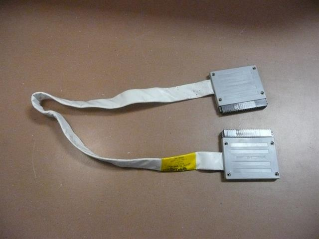 AT&T/Lucent/Avaya WP91716 Cable image