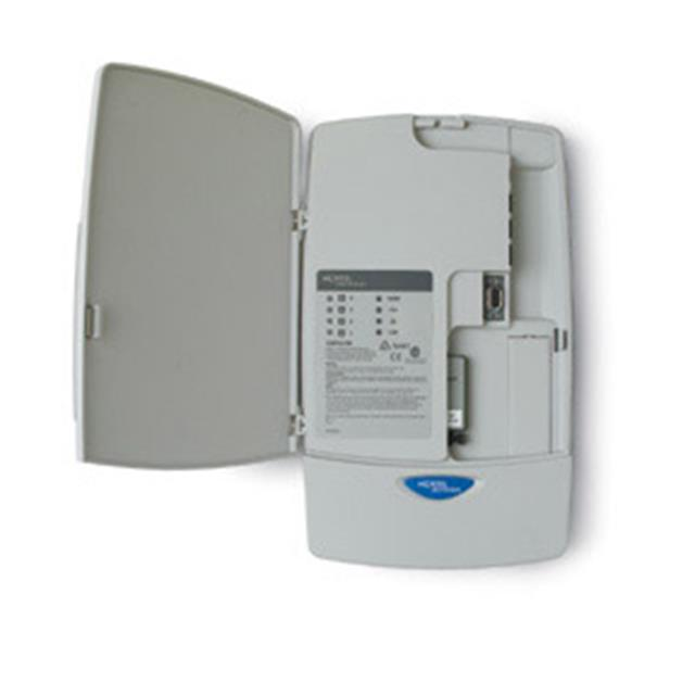 Nortel-Norstar NTAB9866 (CP100) Voicemail image