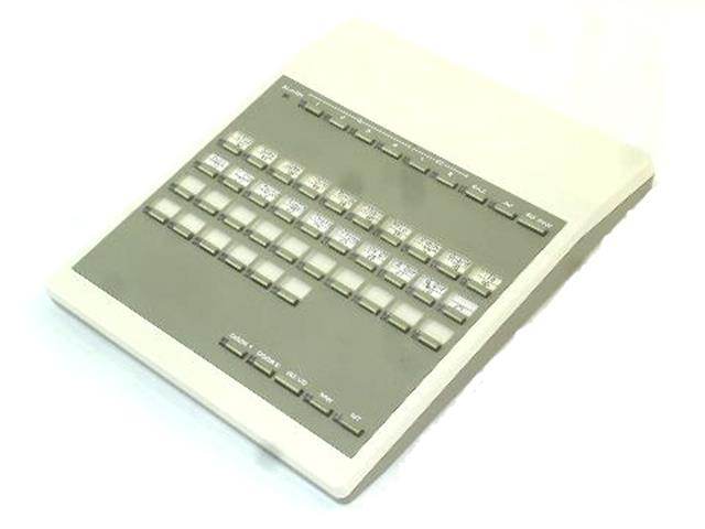 Tie 24/36(T) 15151 DSS/BLF Console image