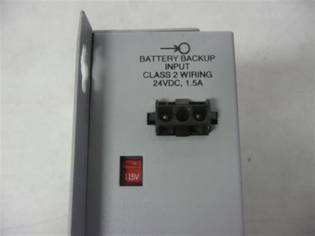 Valcom V-2001A Module image
