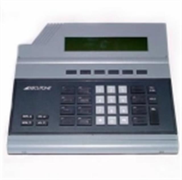 Executone- Isoetec 84100-10 Phone image