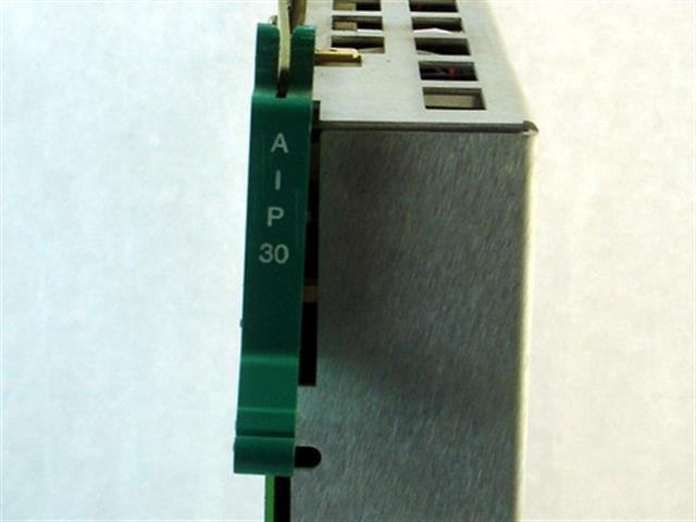 Telrad 76-110-3330 VoIP Card image