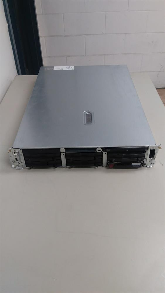 Avaya S8720 700394927 Media Server (No Bezel) image