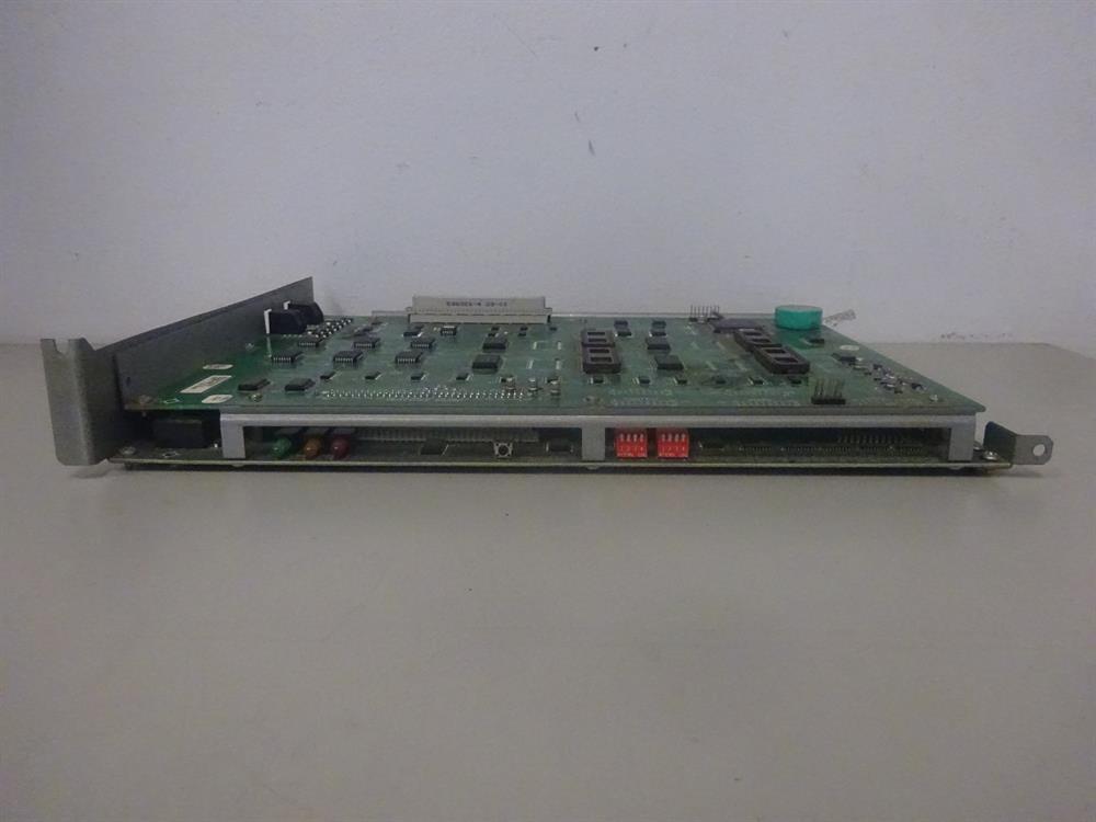Comdial FXSRV-EX 96 Port Services Circuit Card image
