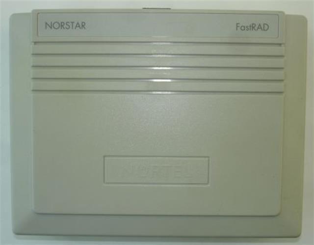 Nortel-Norstar NT8B80AAAB Module  image