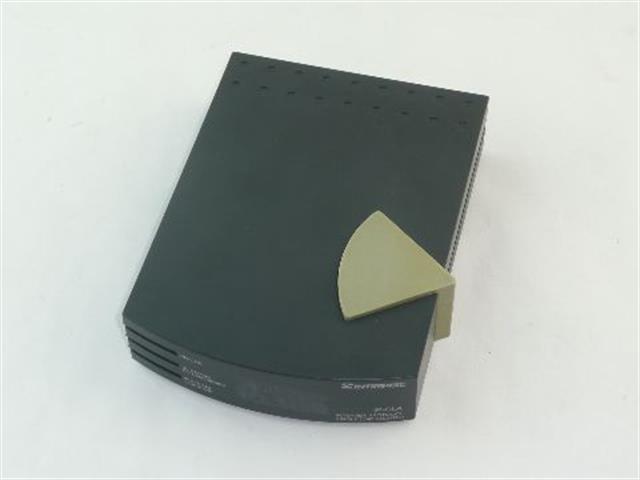Inter-Tel 770.3000 Module image
