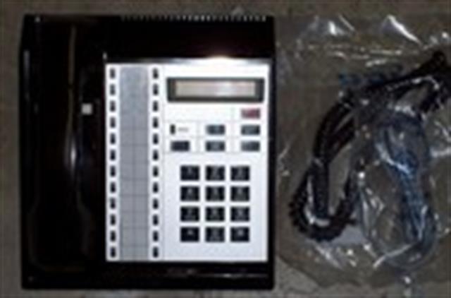 Galaxy HEK-EB-400DSIHF-EXT-BK Phone image