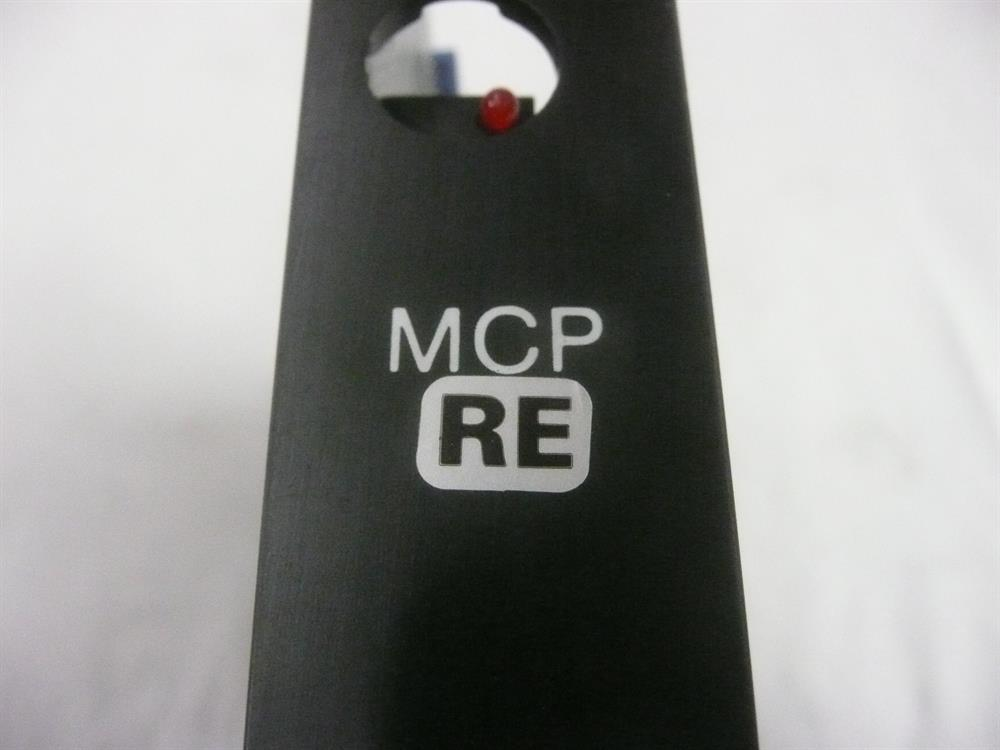 Tadiran MCP RE - 449101100 Circuit Card image