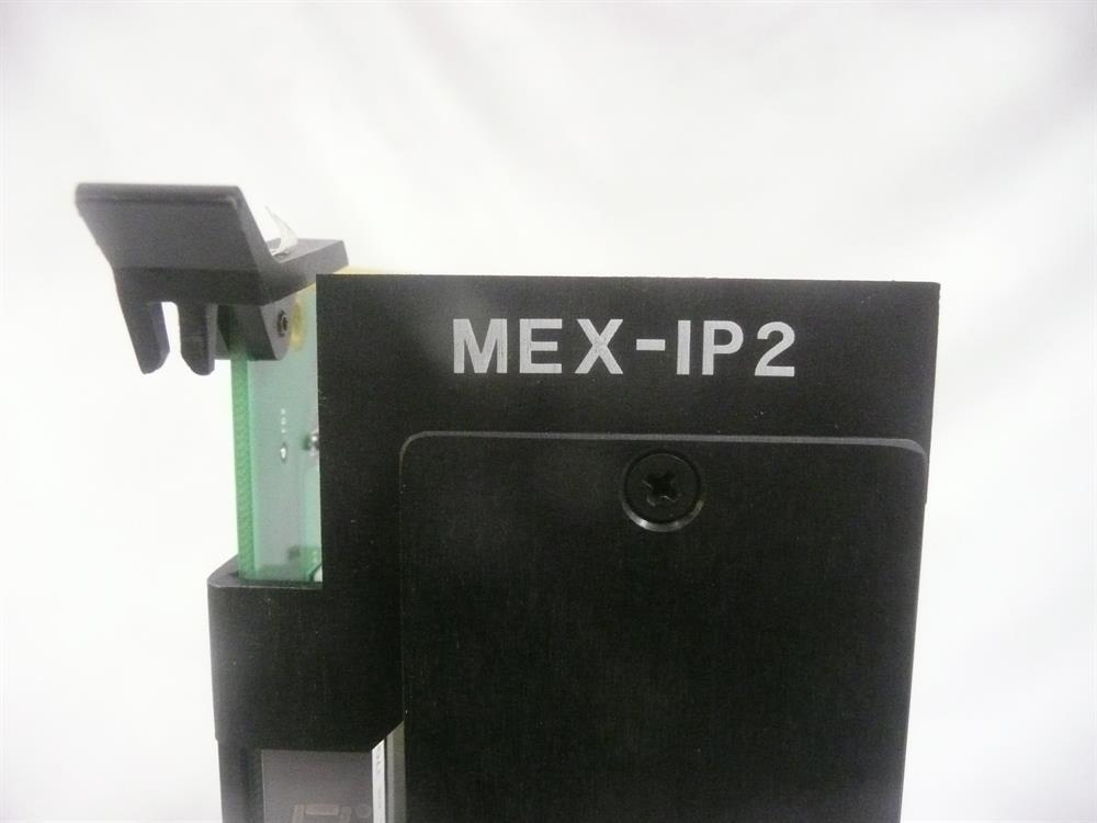 Tadiran MEX-IP2 - 72449177100 v15.3905 Circuit Card image