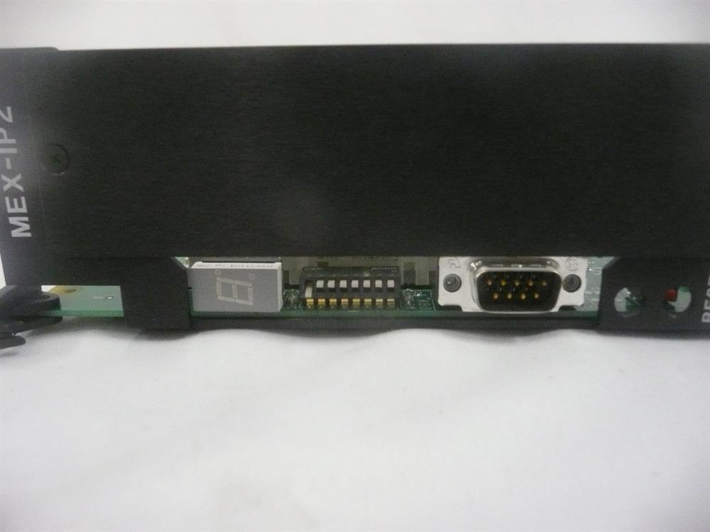 MEX-IP2 - 72449177100 v15.3905 Tadiran image