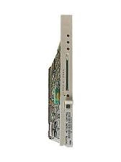 AT&T/Lucent/Avaya TN777B Circuit Card image