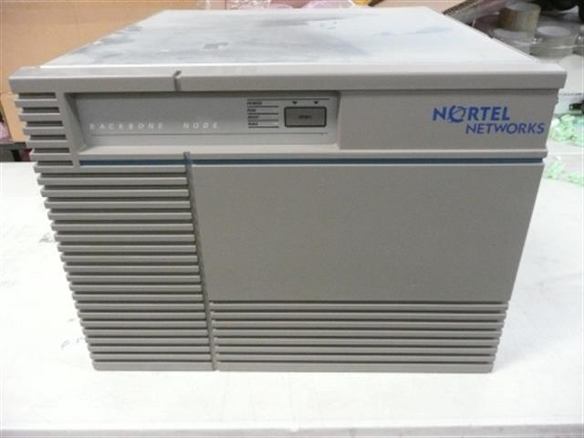 Nortel 71000 Module image