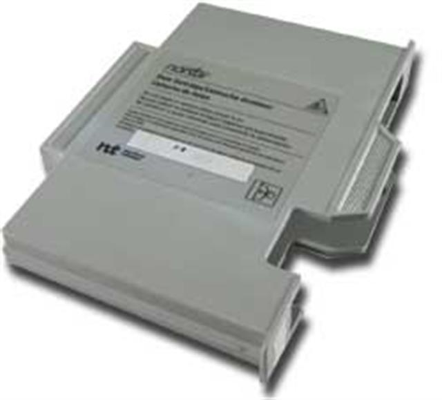 Nortel-Norstar NT5B49FA - A0366471 Data Cartridge image