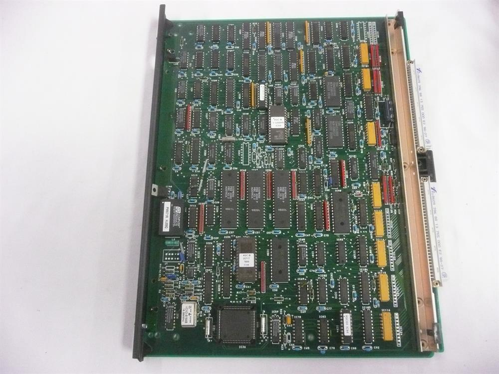 Tadiran 4GC - 72449116100 Circuit Card image