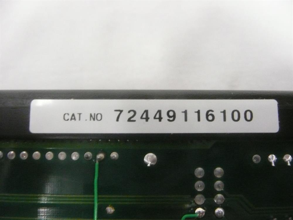 4GC - 72449116100 Tadiran image