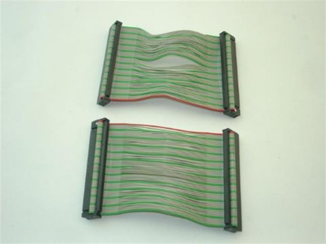 Cables Trillium image