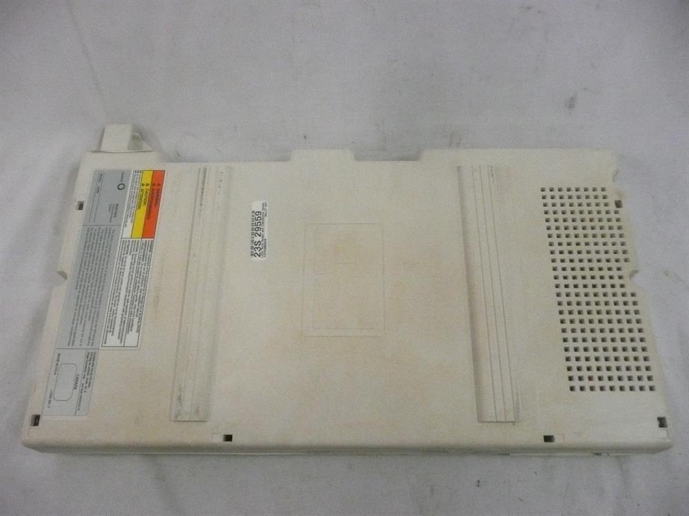 AT&T/Lucent/Avaya 103D8 / 107085839 Circuit Card image