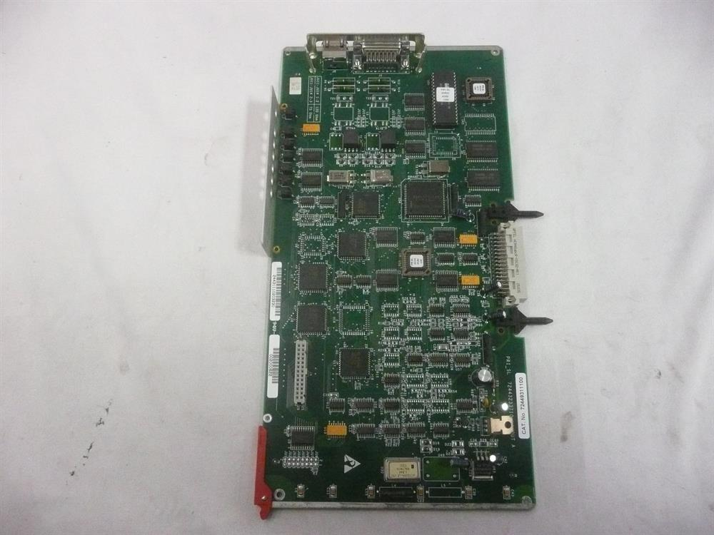 Tadiran PRI-23 SL - 72449311100 Circuit Card image