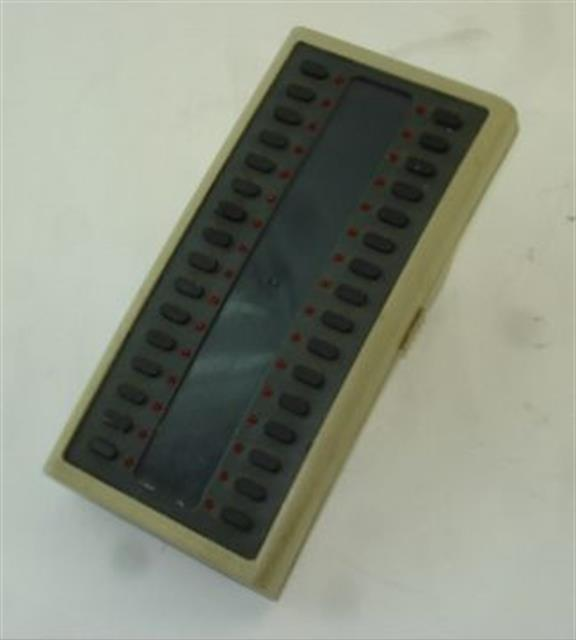 Comdial DB32S-PG Console image